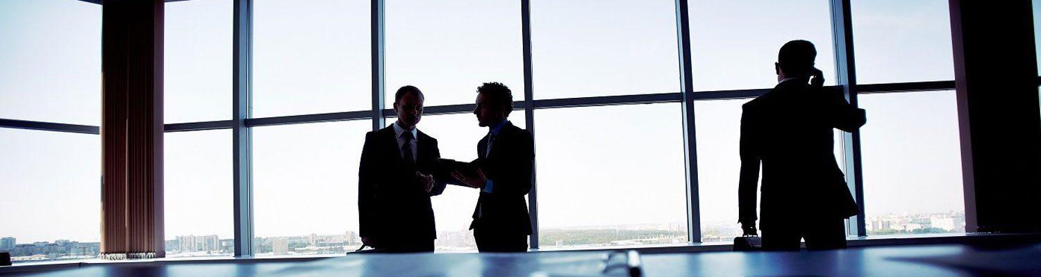 Berkley Lichtenstein Insurance a Berkley Company